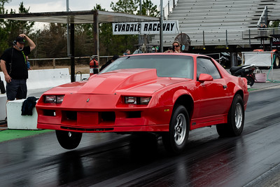 February 27, 2021Evadale Raceway 'Test and Tune'-4822