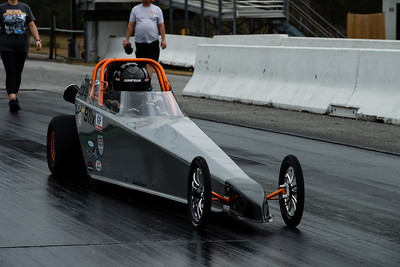 February 27, 2021Evadale Raceway 'Test and Tune'-4805