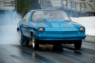 February 27, 2021Evadale Raceway 'Test and Tune'-4836