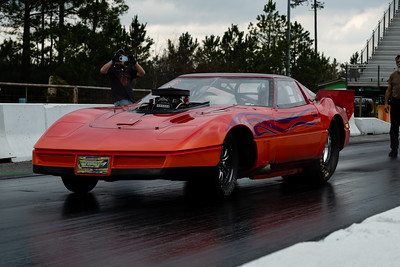 February 27, 2021Evadale Raceway 'Test and Tune'-4827