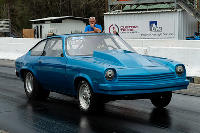 February 27, 2021Evadale Raceway 'Test and Tune'-4840