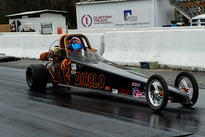 February 27, 2021Evadale Raceway 'Test and Tune'-4866