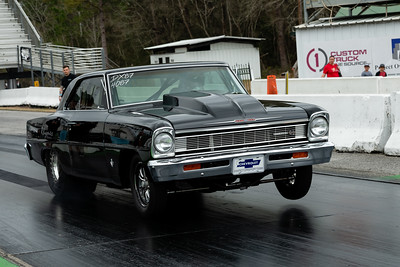 February 27, 2021Evadale Raceway 'Test and Tune'-4795