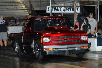 March 12, 2021-Evadale Raceway 'Hell at the Dale'-ND5_5492