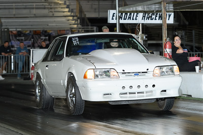 March 12, 2021-Evadale Raceway 'Hell at the Dale'-ND5_5469