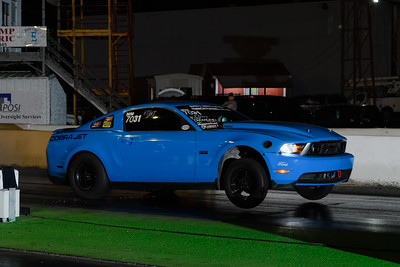 March 12, 2021-Evadale Raceway 'Hell at the Dale'-ND5_5448
