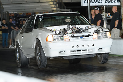 March 12, 2021-Evadale Raceway 'Hell at the Dale'-ND5_5499