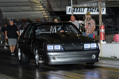 March 12, 2021-Evadale Raceway 'Hell at the Dale'-ND5_5477
