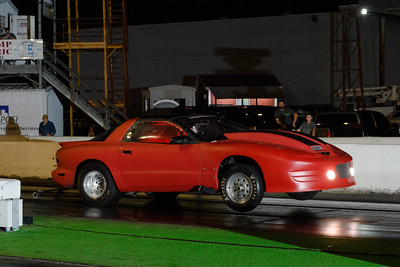 March 12, 2021-Evadale Raceway 'Hell at the Dale'-ND5_5496
