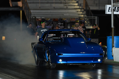 March 12, 2021-Evadale Raceway 'Hell at the Dale'-ND5_5456