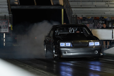 March 12, 2021-Evadale Raceway 'Hell at the Dale'-ND5_5473