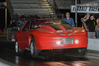 March 12, 2021-Evadale Raceway 'Hell at the Dale'-ND5_5466
