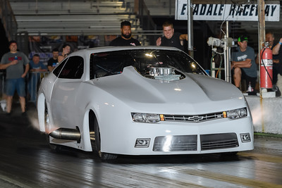 March 12, 2021-Evadale Raceway 'Hell at the Dale'-ND5_5487