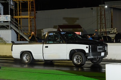 March 12, 2021-Evadale Raceway 'Hell at the Dale'-ND5_5515