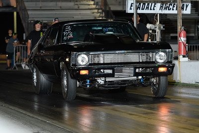 March 12, 2021-Evadale Raceway 'Hell at the Dale'-ND5_5480