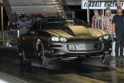 March 12, 2021-Evadale Raceway 'Hell at the Dale'-ND5_5463
