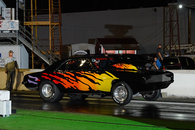 March 12, 2021-Evadale Raceway 'Hell at the Dale'-ND5_5505