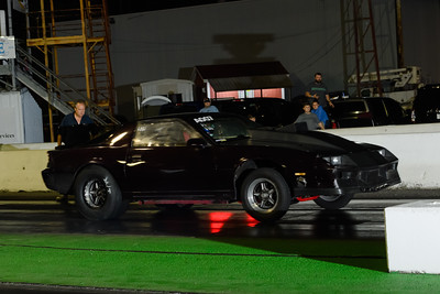 March 12, 2021-Evadale Raceway 'Hell at the Dale'-ND5_5509