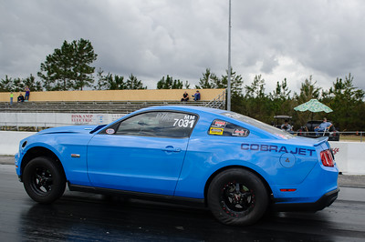 March 13, 2021-Evadale Raceway 'Hell at the Dale'-D3S_1766