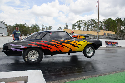 March 13, 2021-Evadale Raceway 'Hell at the Dale'-D3S_1760
