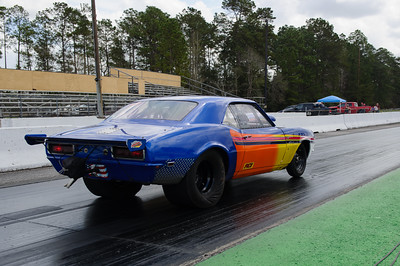 March 13, 2021-Evadale Raceway 'Hell at the Dale'-D3S_1722