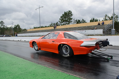 March 13, 2021-Evadale Raceway 'Hell at the Dale'-D3S_1731