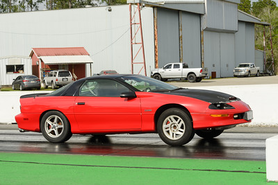 March 27, 2021-Evadale Raceway 'Test & Tune'-ND5_6084