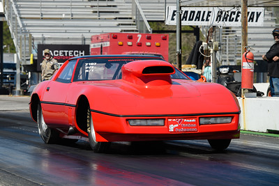 March 07, 2021-Evadale Raceway 'Track Rental'e-ND5_5181