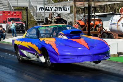 March 07, 2021-Evadale Raceway 'Track Rental'e-ND5_5171