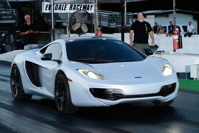 August 07, 2021-Evadale Raceway 'Test & Tune'-ND5_7276