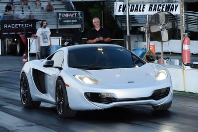 August 07, 2021-Evadale Raceway 'Test & Tune'-ND5_7273