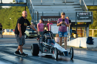 September 25, 2021-Evadale Raceway 'Test & Tune'-ND5_7539