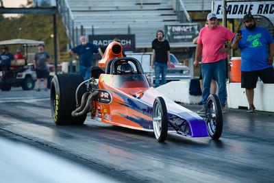 September 25, 2021-Evadale Raceway 'Test & Tune'-ND5_7582