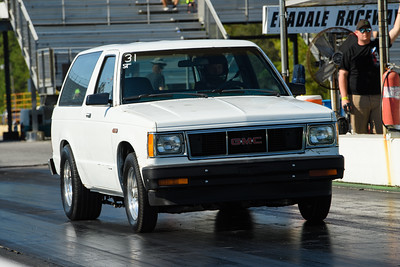 September 25, 2021-Evadale Raceway 'Test & Tune'-ND5_7404