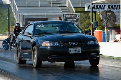 September 25, 2021-Evadale Raceway 'Test & Tune'-ND5_7389