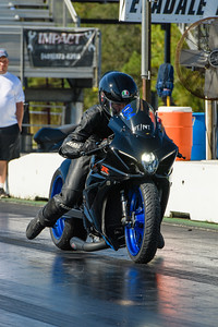 September 25, 2021-Evadale Raceway 'Test & Tune'-ND5_7391