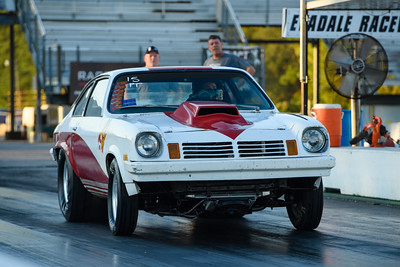 September 25, 2021-Evadale Raceway 'Test & Tune'-ND5_7566
