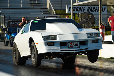 September 25, 2021-Evadale Raceway 'Test & Tune'-ND5_7504
