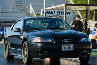 September 25, 2021-Evadale Raceway 'Test & Tune'-ND5_7448