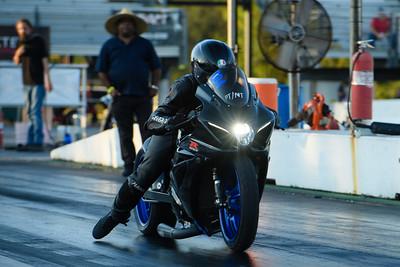 September 25, 2021-Evadale Raceway 'Test & Tune'-ND5_7558