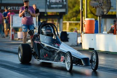 September 25, 2021-Evadale Raceway 'Test & Tune'-ND5_7541