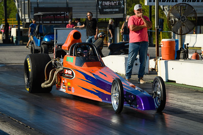 September 25, 2021-Evadale Raceway 'Test & Tune'-ND5_7455