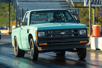 September 25, 2021-Evadale Raceway 'Test & Tune'-ND5_7508