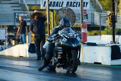 September 25, 2021-Evadale Raceway 'Test & Tune'-ND5_7562