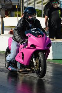 September 25, 2021-Evadale Raceway 'Test & Tune'-ND5_7402