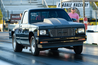 September 25, 2021-Evadale Raceway 'Test & Tune'-ND5_7529
