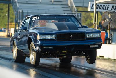 September 25, 2021-Evadale Raceway 'Test & Tune'-ND5_7514