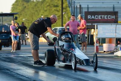 September 25, 2021-Evadale Raceway 'Test & Tune'-ND5_7530