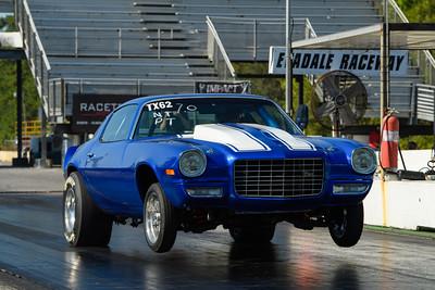 September 25, 2021-Evadale Raceway 'Test & Tune'-ND5_7387