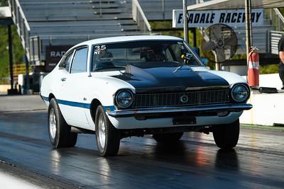 September 25, 2021-Evadale Raceway 'Test & Tune'-ND5_7432